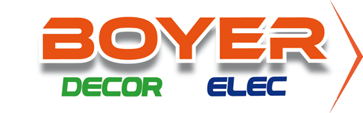 Boyer Décor Elec